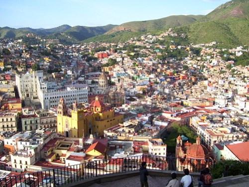 Guanajuato (Mexiko)