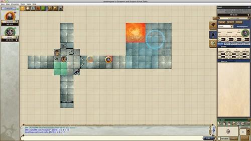 Screen shot 2010-11-22 at 8.58.12 PM (2)