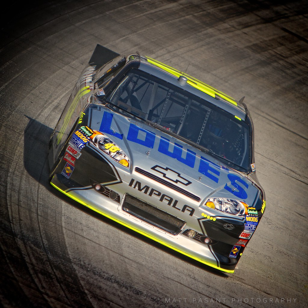 Absorbing Jimmie Johnson Team Lowes Chevrolet Photos Lowes Flickr Hive Lowes Johnson City Tn Jobs Lowes Johnson City Tn Phone Bristol houzz-03 Lowes Johnson City Tn