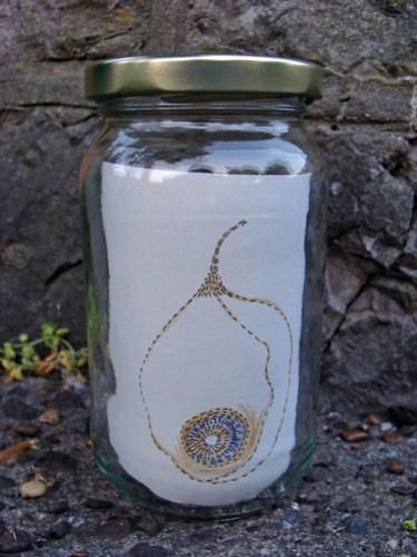 Jar No 113