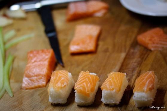 5385807516 ac3c6def74 ya pas de sushis mon ami !