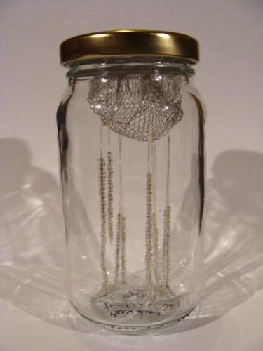 Jar No 59