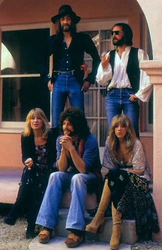 Fleetwood_Mac3