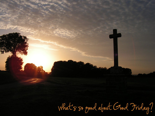 good-friday-sunrise-cross