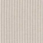 essex linen stripe Buy Fabrics