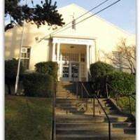 Mary Lyon Elementary, under 300 students