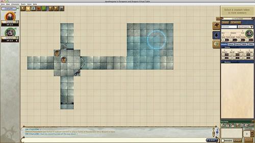 Screen shot 2010-11-22 at 8.52.29 PM (2)