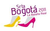 Señorita Bogotá 2011
