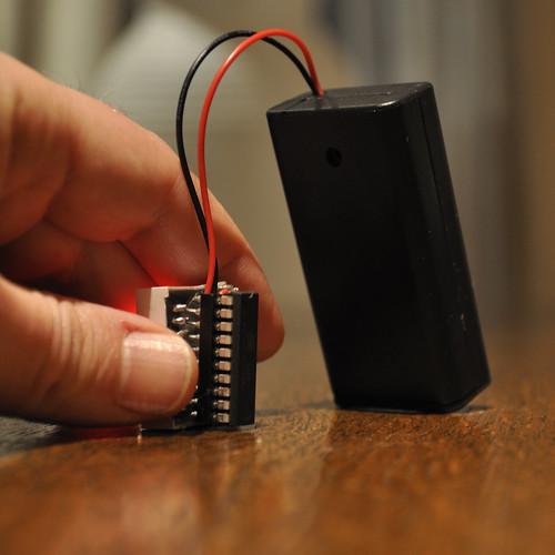 mrb-socket