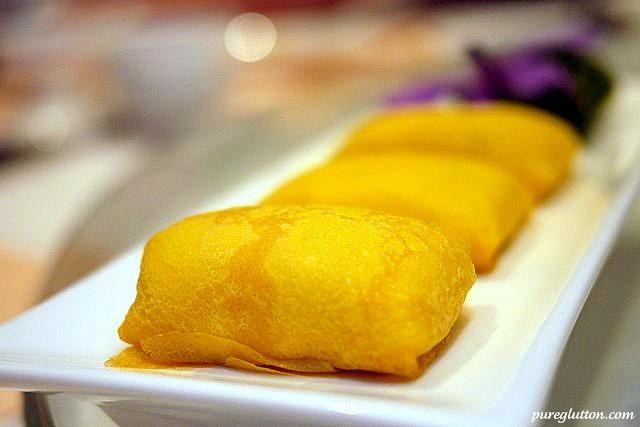 durian puff1