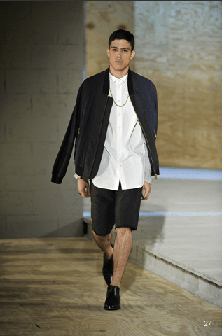 From 31PhillipLim.com