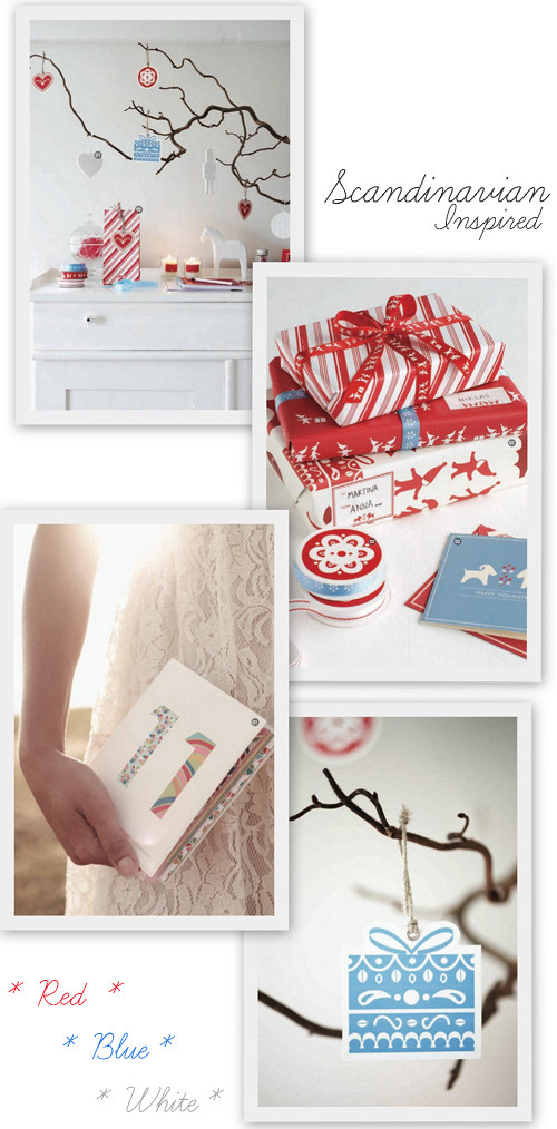 kikki.K Gift Guide
