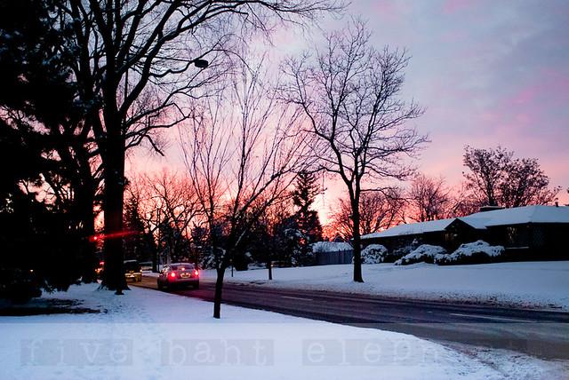 20110112-untitled-3.jpg