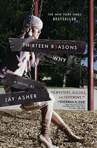 5236631164 60f3dc2ace Thirteen Reasons Why