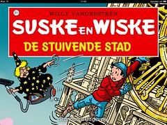 Suske & Wiske 1