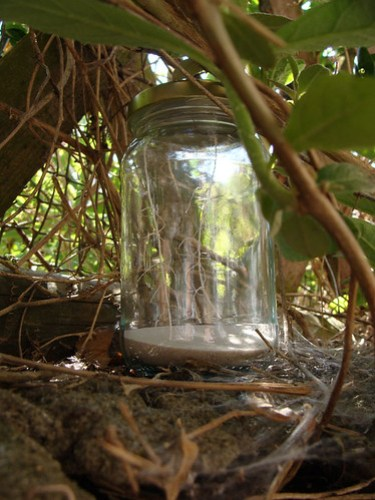 Jar No 118