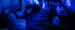 """Die Geisterkirche von Lukova • <a style=""""font-size:0.8em;"""" href=""""http://www.flickr.com/photos/58574596@N06/29778223722/"""" target=""""_blank"""">View on Flickr</a>"""