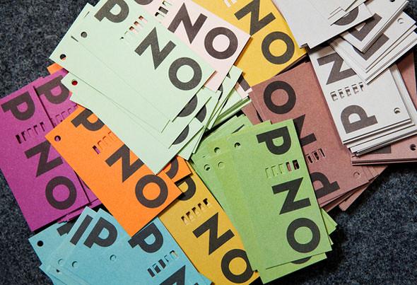 pino-finland-stationery-002