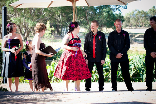 J&K Wedding - email -72