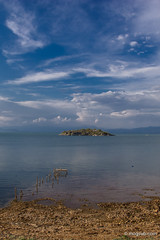 "Lake Skadar • <a style=""font-size:0.8em;"" href=""http://www.flickr.com/photos/77968807@N00/7418847582/"" target=""_blank"">View on Flickr</a>"