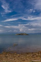 "Lake Skadar • <a style=""font-size:0.8em;"" href=""http://www.flickr.com/photos/77968807@N00/7418847582/"" target=""_blank"">View on Flickr</a>"