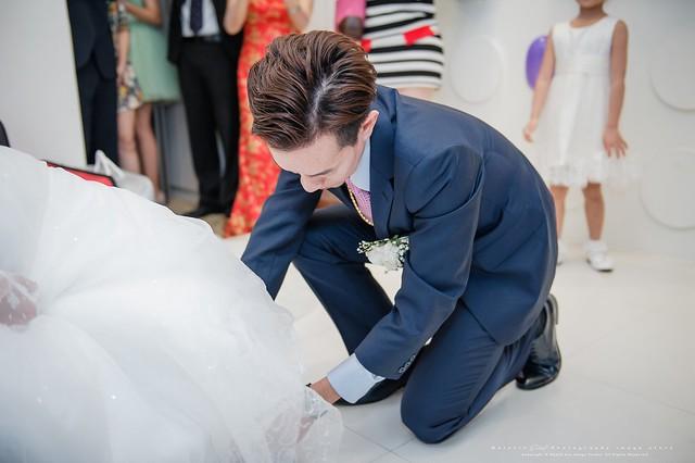 peach-20161016-wedding-381