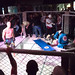 "Knockout (MMA Medellín) • <a style=""font-size:0.8em;"" href=""http://www.flickr.com/photos/18785454@N00/7227318260/"" target=""_blank"">View on Flickr</a>"