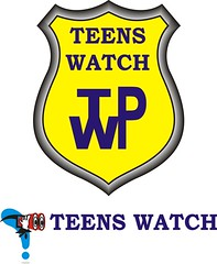 TEENSWATCH
