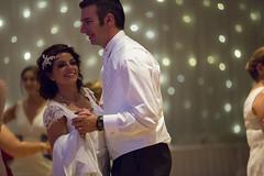 EddieAndHazel-Wedding-DancingQueen05