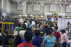 """Tucson Comic Con 2013 • <a style=""""font-size:0.8em;"""" href=""""http://www.flickr.com/photos/88079113@N04/10733635274/"""" target=""""_blank"""">View on Flickr</a>"""