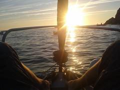 Baie des Trépassés 2