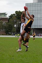 Balmain-Tigers-at-UNSW-ES-Round-9-2014-001