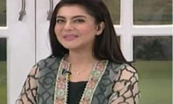 Good Morning Pakistan 25th November 2016 Full Morning Show by Ary Digital