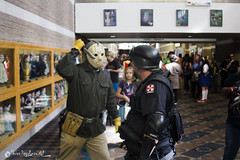 """Tucson Comic Con 2013 • <a style=""""font-size:0.8em;"""" href=""""http://www.flickr.com/photos/88079113@N04/10733607804/"""" target=""""_blank"""">View on Flickr</a>"""