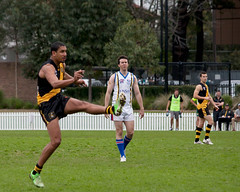 Balmain-Tigers-at-UNSW-ES-Round-9-2014-004