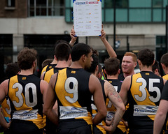 Balmain-Tigers-at-UNSW-ES-Round-9-2014-0037