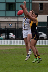 Balmain-Tigers-at-UNSW-ES-Round-9-2014-006
