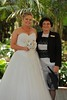 """Wedding Celebrant Gold Coast • <a style=""""font-size:0.8em;"""" href=""""http://www.flickr.com/photos/36296262@N08/12602086983/"""" target=""""_blank"""">View on Flickr</a>"""