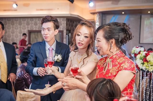 peach-20161016-wedding-1130