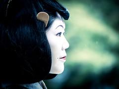 Les nuits du temps - Jidai Matsuri - 2016 - 24