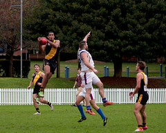 Balmain-Tigers-v-UNSWES-Round-9-2014-0046
