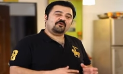 Mr Shamim Episode 81 Full by Hum Tv Aired on 27th November 2016