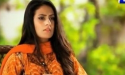 Roshni Episode 22 Full by Geo Tv Aired on 23rd November 2016