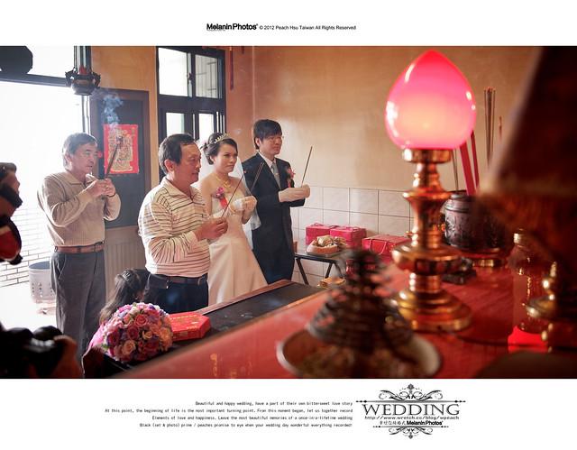 peach-wedding-20121202-6552