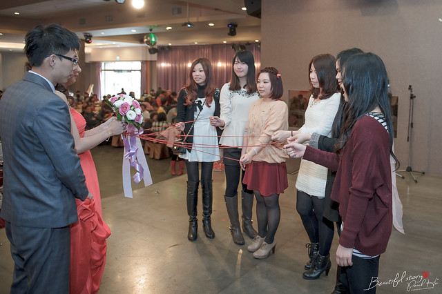 peach-20131228-wedding-773