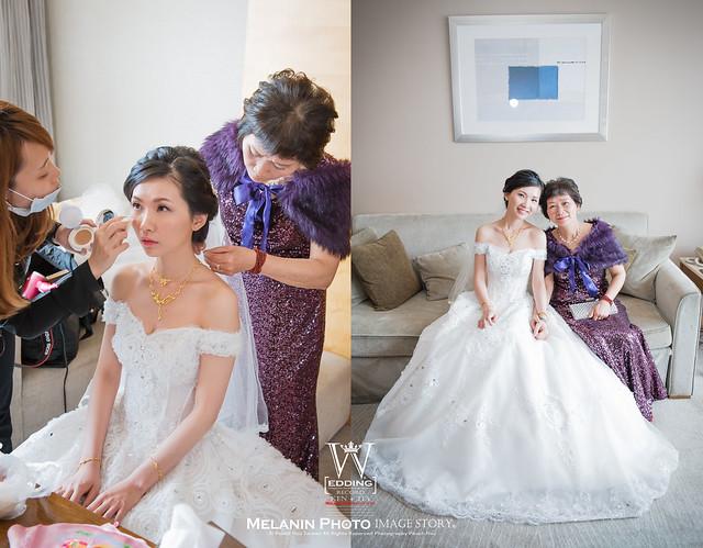 peach-wedding-20150412-270+325