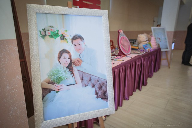 peach-wedding-20150510-345-2_MG_9739