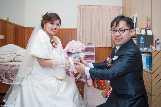 HSU-wedding-20141227--284