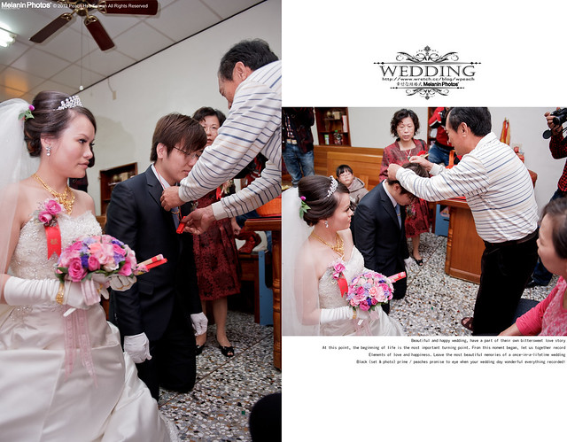 peach-wedding-20121202-6684+6686