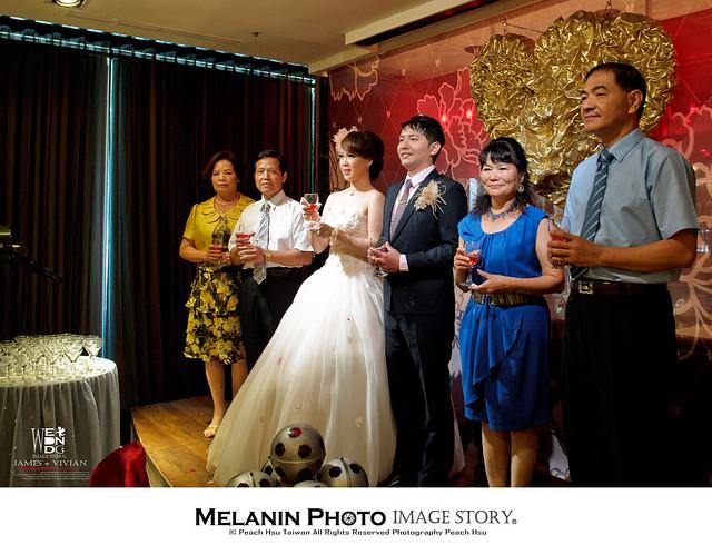 peach-wedding-20130707-8356